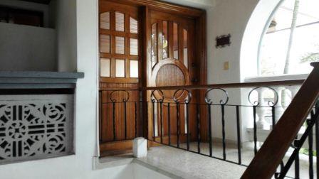 Casa en  Altos de Riomar, BARRANQUILLA 46488, foto 6