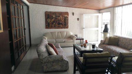 Casa en  Altos de Riomar, BARRANQUILLA 46488, foto 7