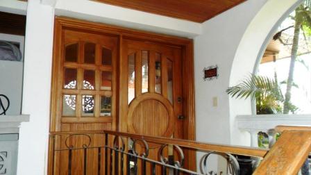 Casa en  Altos de Riomar, BARRANQUILLA 46488, foto 8