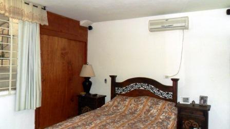 Casa en  Altos de Riomar, BARRANQUILLA 46488, foto 4