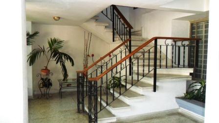 Casa en  Altos de Riomar, BARRANQUILLA 46488, foto 2