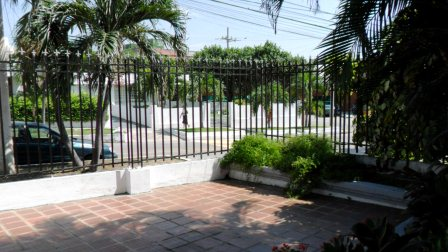 Casa en  Altos de Riomar, BARRANQUILLA 46488, foto 9