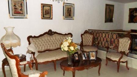 Casa en  Altos de Riomar, BARRANQUILLA 46488, foto 5
