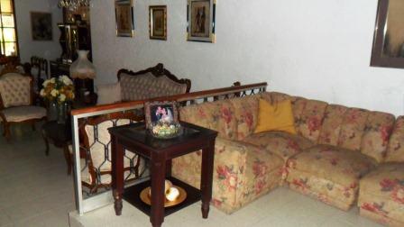 Casa en  Altos de Riomar, BARRANQUILLA 46488, foto 3