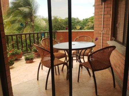 Apartamento en  Villa Campestre, BARRANQUILLA 50333, foto 3