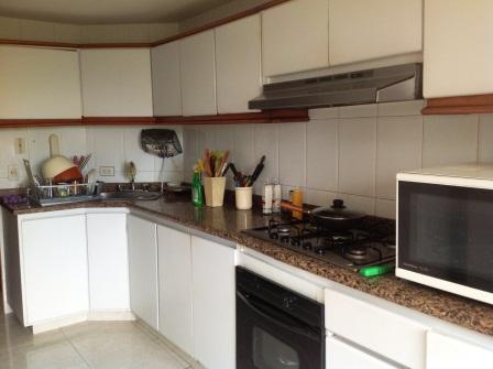 Apartamento en  Villa Campestre, BARRANQUILLA 50333, foto 4