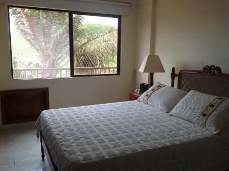 Apartamento en  Villa Campestre, BARRANQUILLA 50333, foto 5
