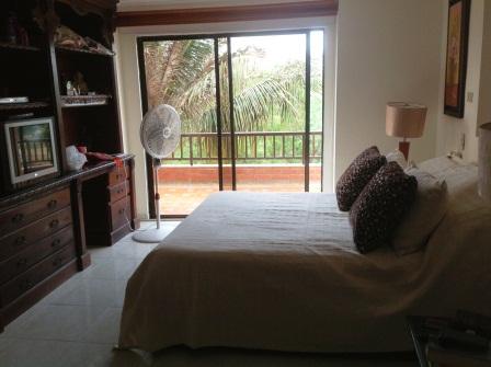 Apartamento en  Villa Campestre, BARRANQUILLA 50333, foto 6
