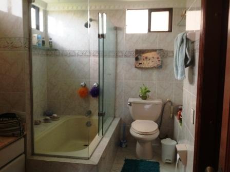 Apartamento en  Villa Campestre, BARRANQUILLA 50333, foto 7