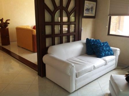 Apartamento en  Villa Campestre, BARRANQUILLA 50333, foto 2