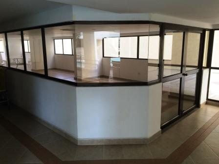 Apartamento en Barranquilla 1082, foto 6