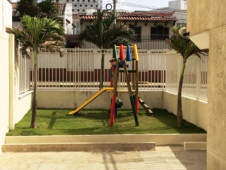 Apartamento en Barranquilla 1082, foto 5