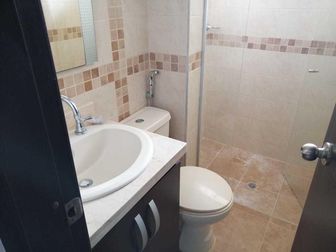 Apartamento en Barranquilla 1082, foto 7
