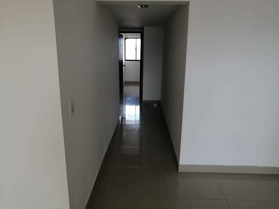 Apartamento en Barranquilla 1082, foto 1