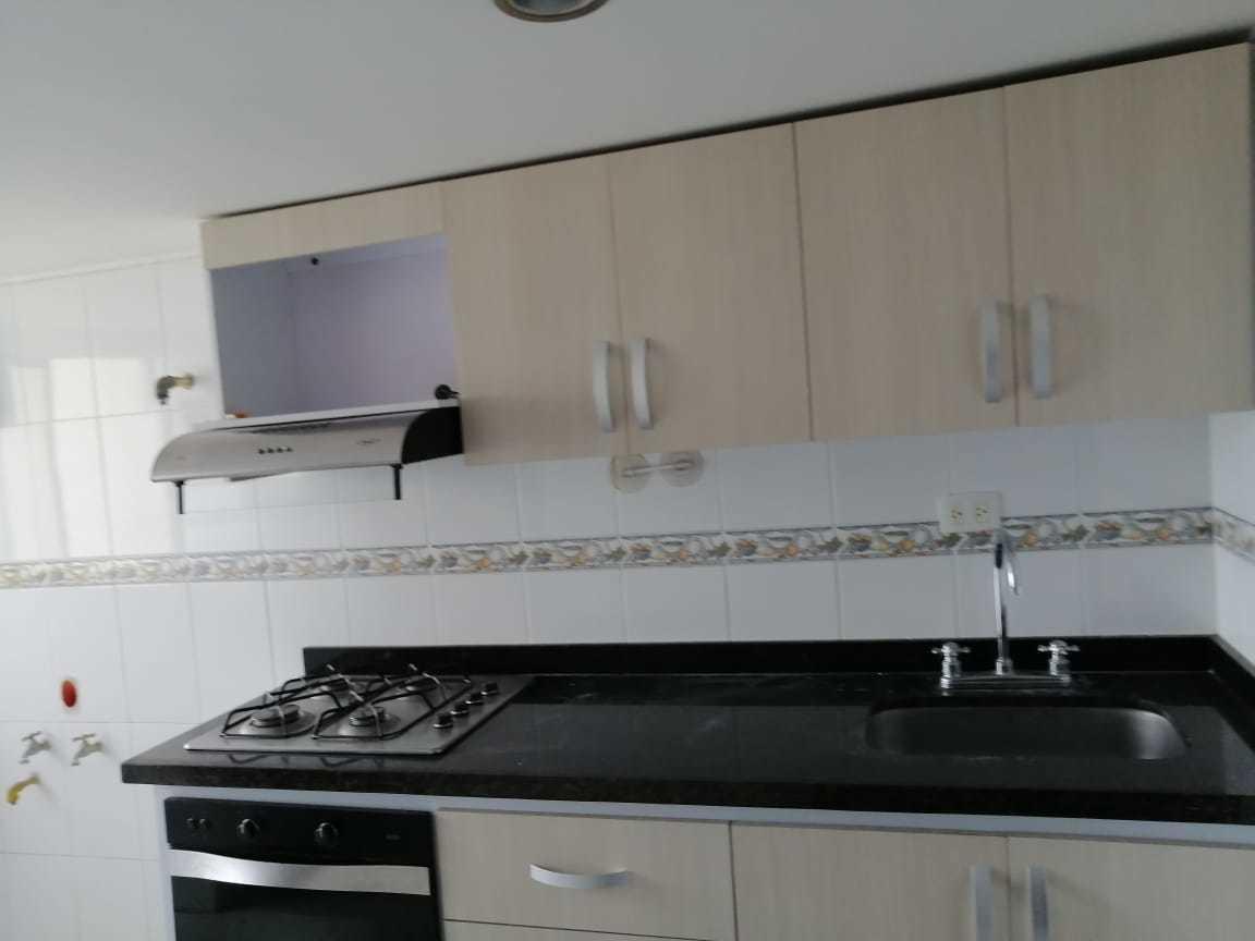 Apartamento en Barranquilla 1082, foto 8