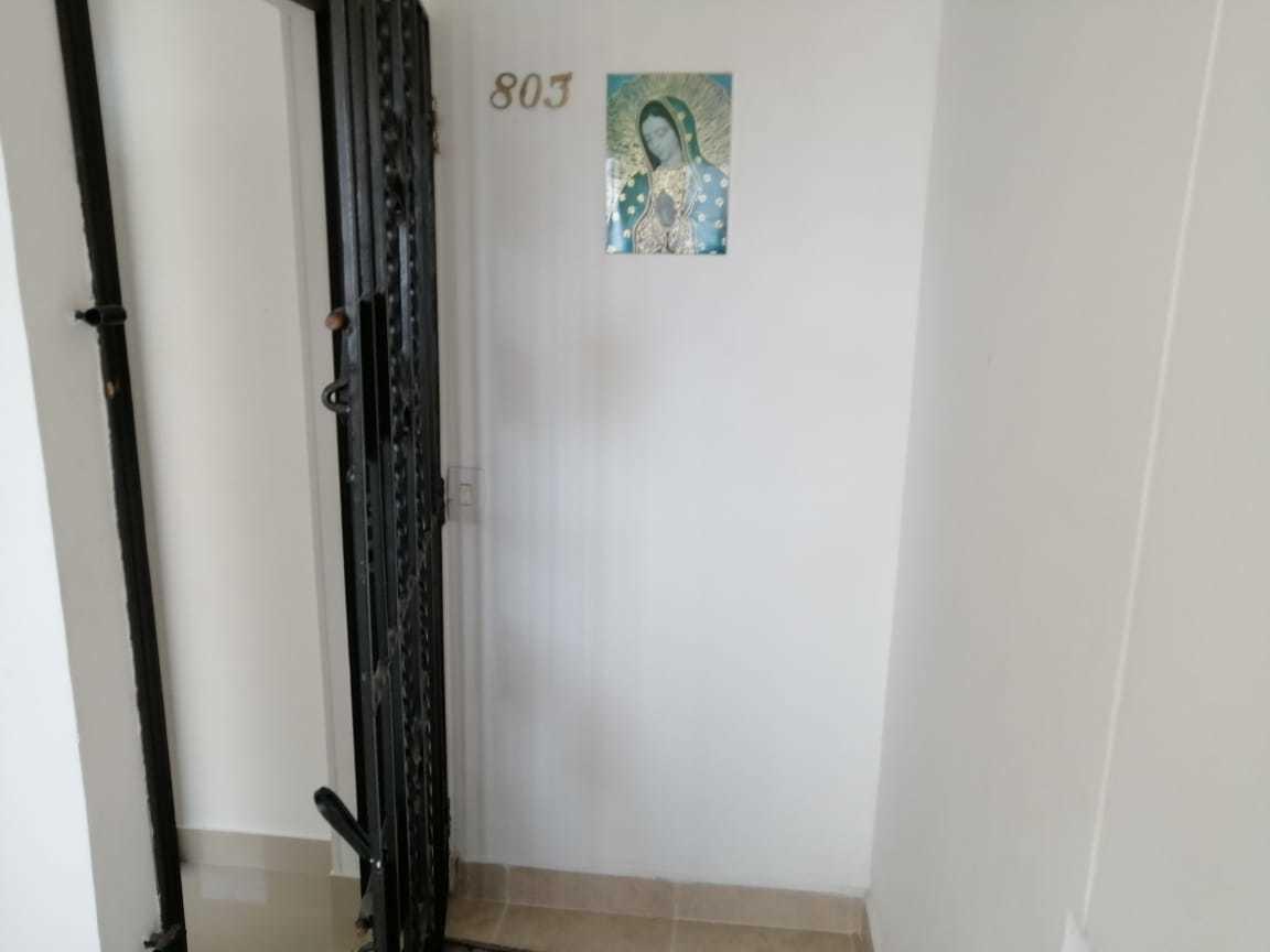 Apartamento en Barranquilla 1082, foto 3