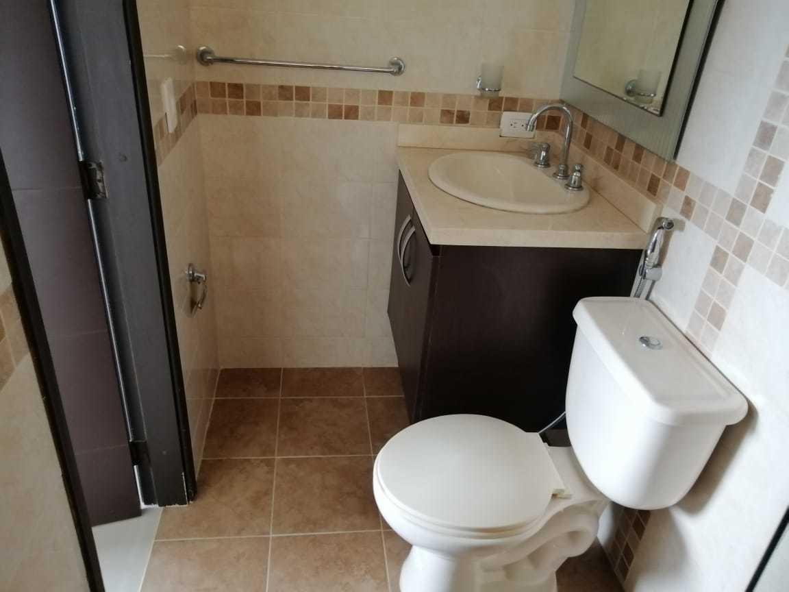 Apartamento en Barranquilla 1082, foto 9