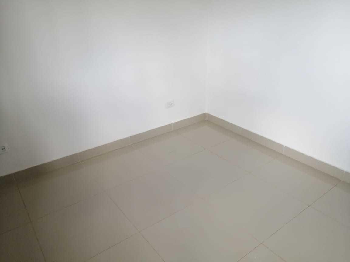 Apartamento en Barranquilla 1082, foto 12