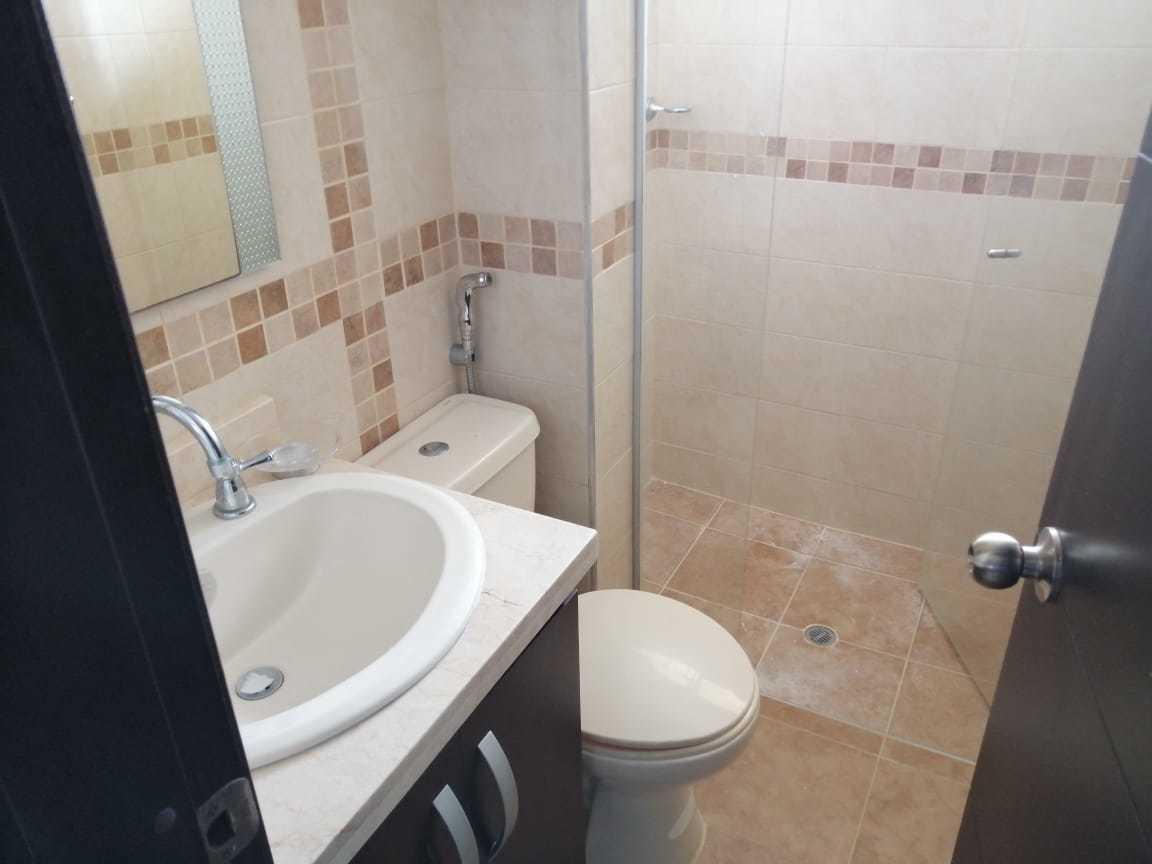Apartamento en Barranquilla 1082, foto 28