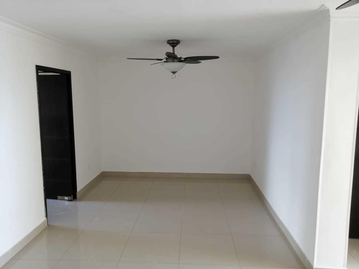 Apartamento en Barranquilla 1082, foto 16