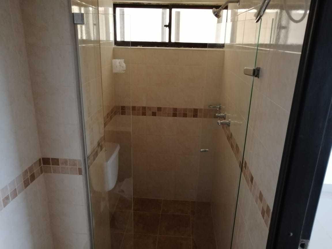 Apartamento en Barranquilla 1082, foto 10