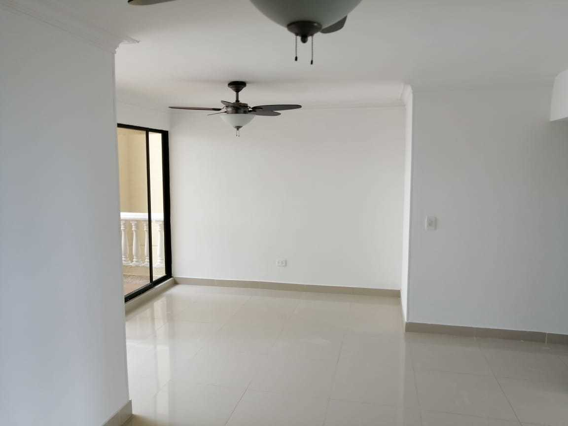 Apartamento en Barranquilla 1082, foto 2