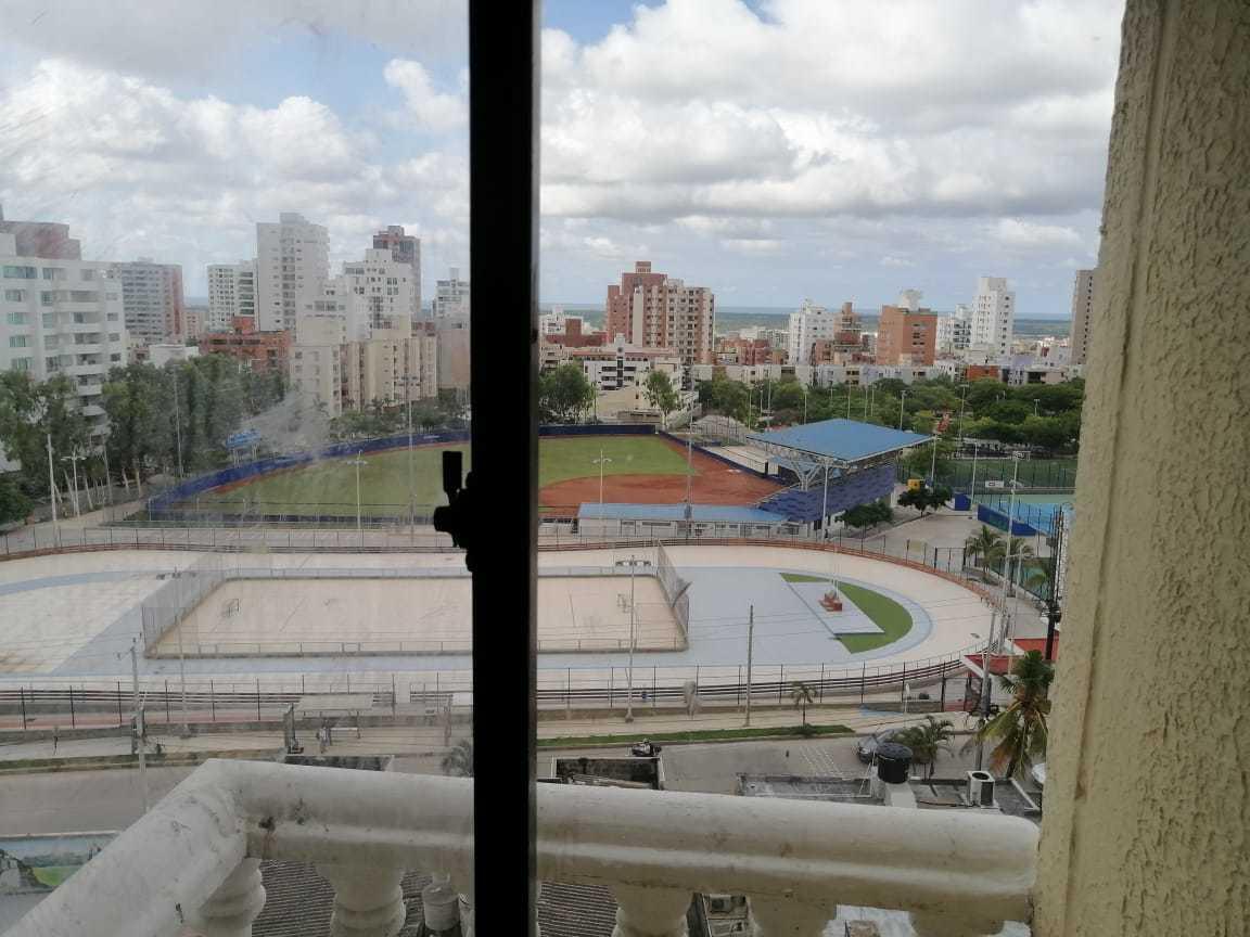 Apartamento en Barranquilla 1082, foto 29