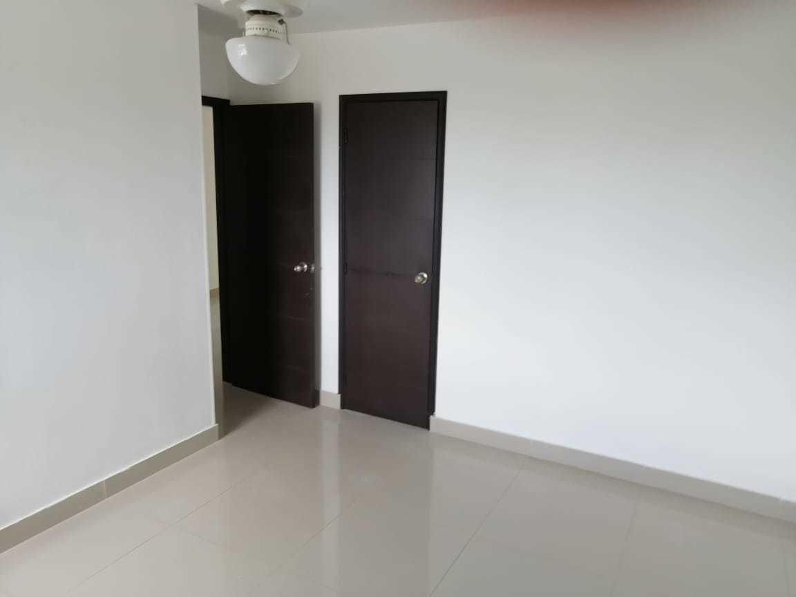 Apartamento en Barranquilla 1082, foto 31