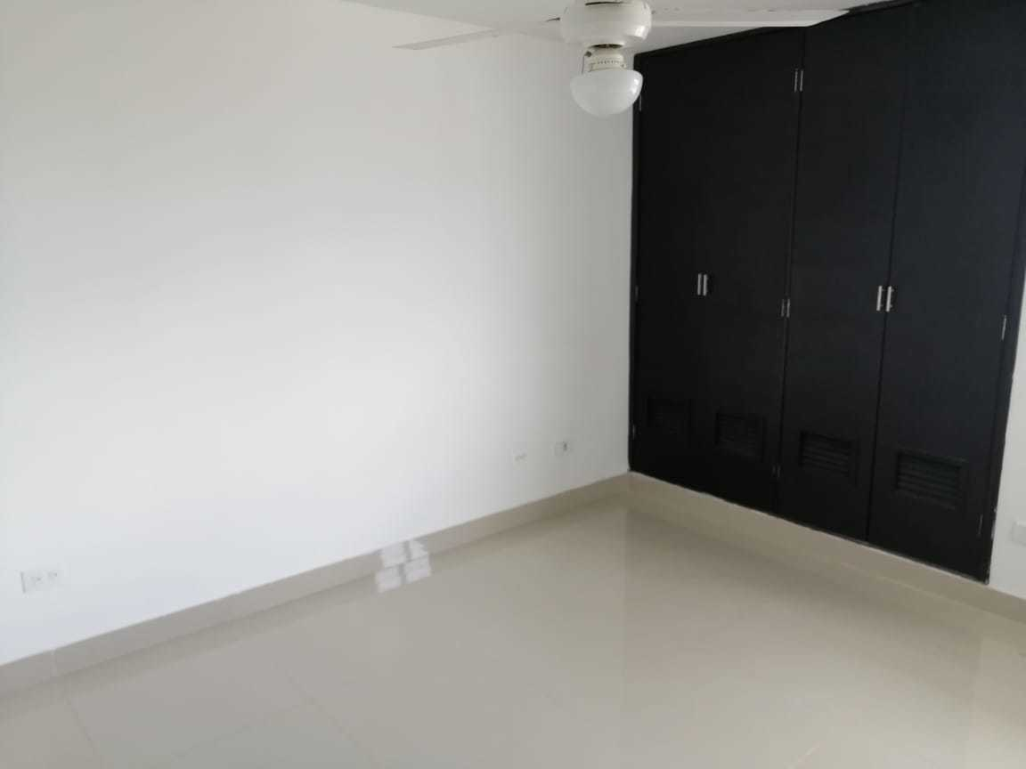 Apartamento en Barranquilla 1082, foto 4
