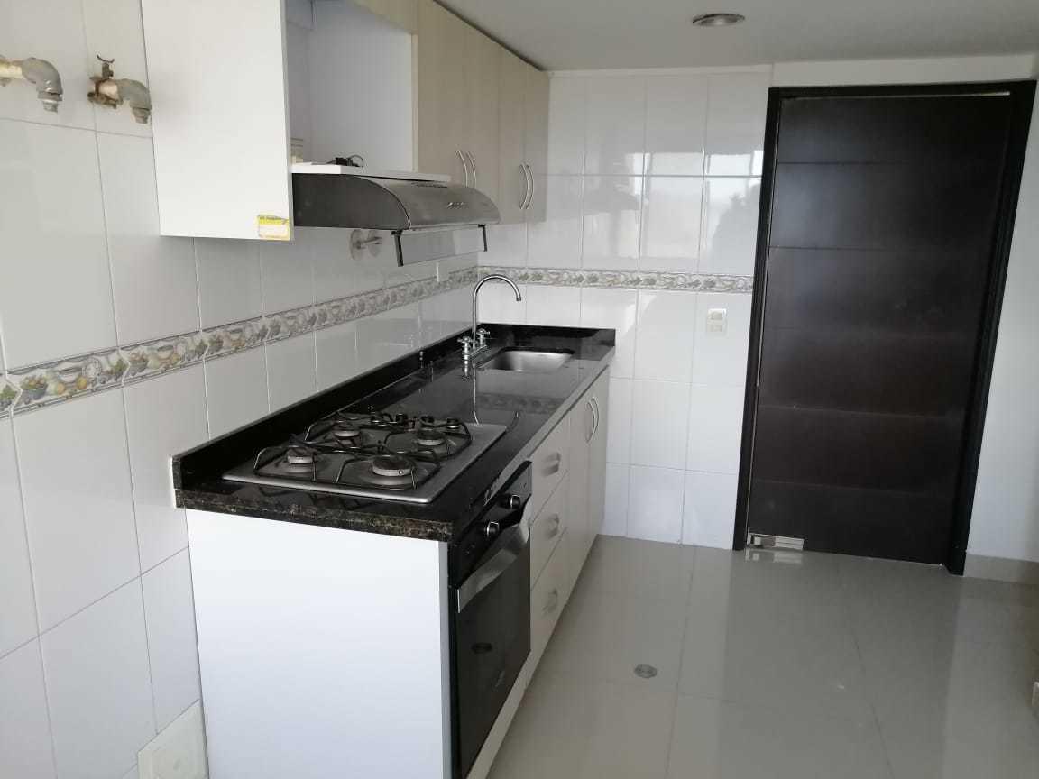 Apartamento en Barranquilla 1082, foto 27