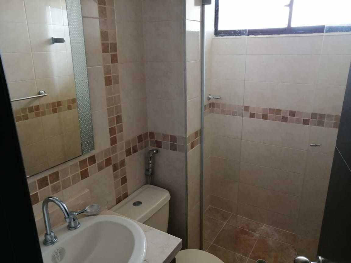 Apartamento en Barranquilla 1082, foto 22