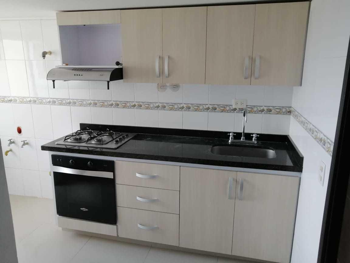 Apartamento en Barranquilla 1082, foto 26