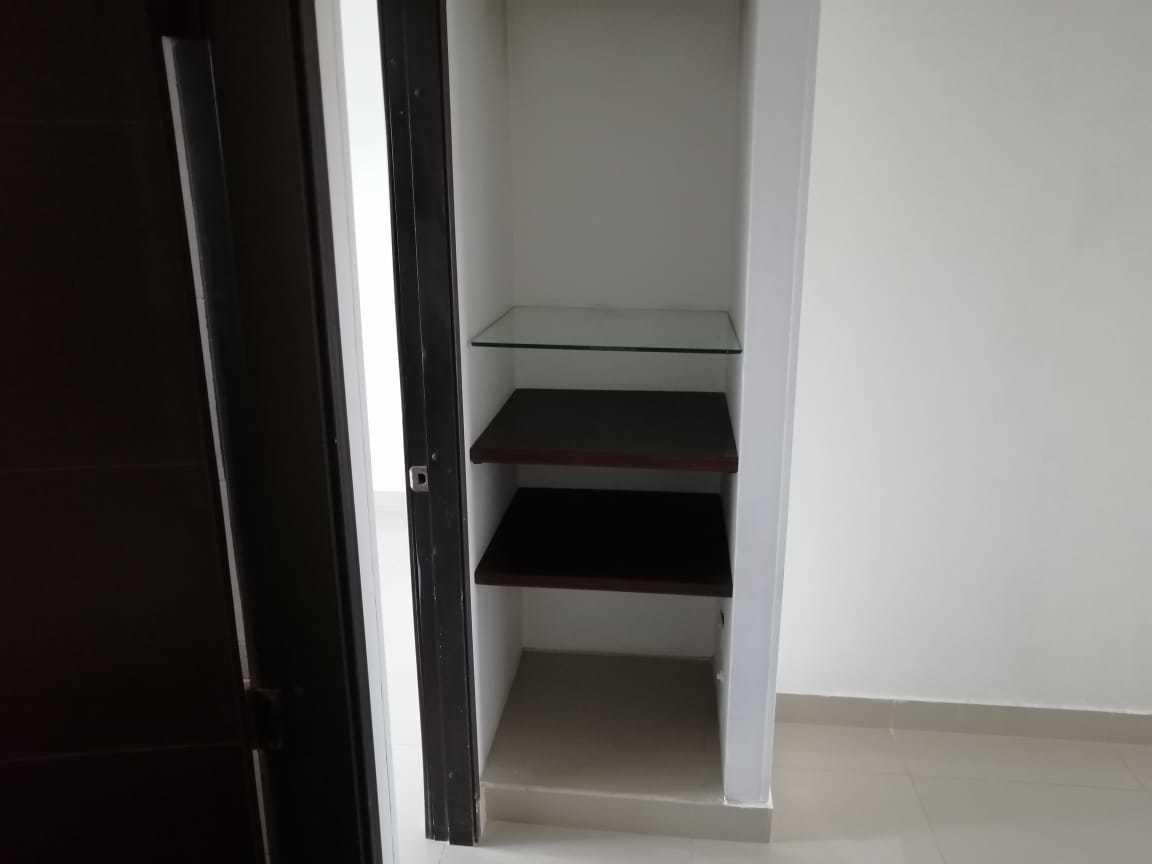 Apartamento en Barranquilla 1082, foto 17