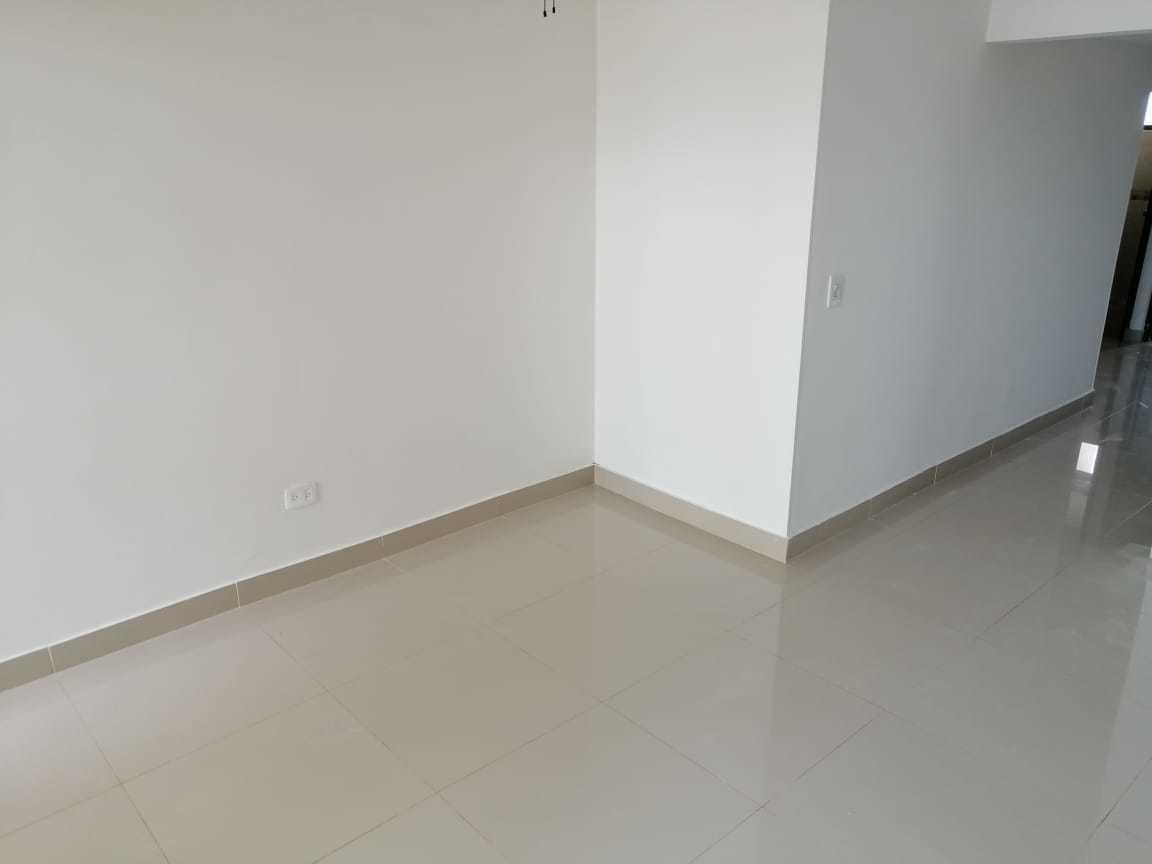Apartamento en Barranquilla 1082, foto 19
