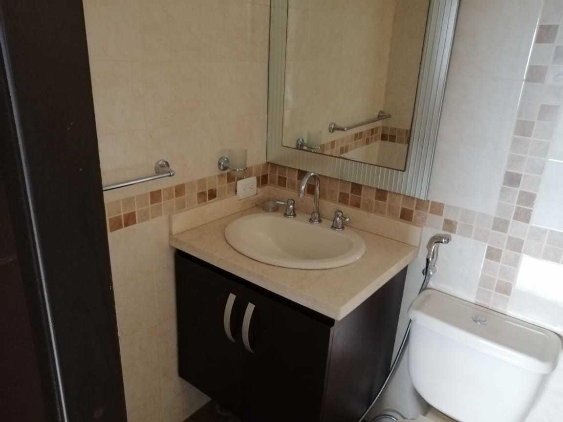 Apartamento en Barranquilla 1082, foto 21