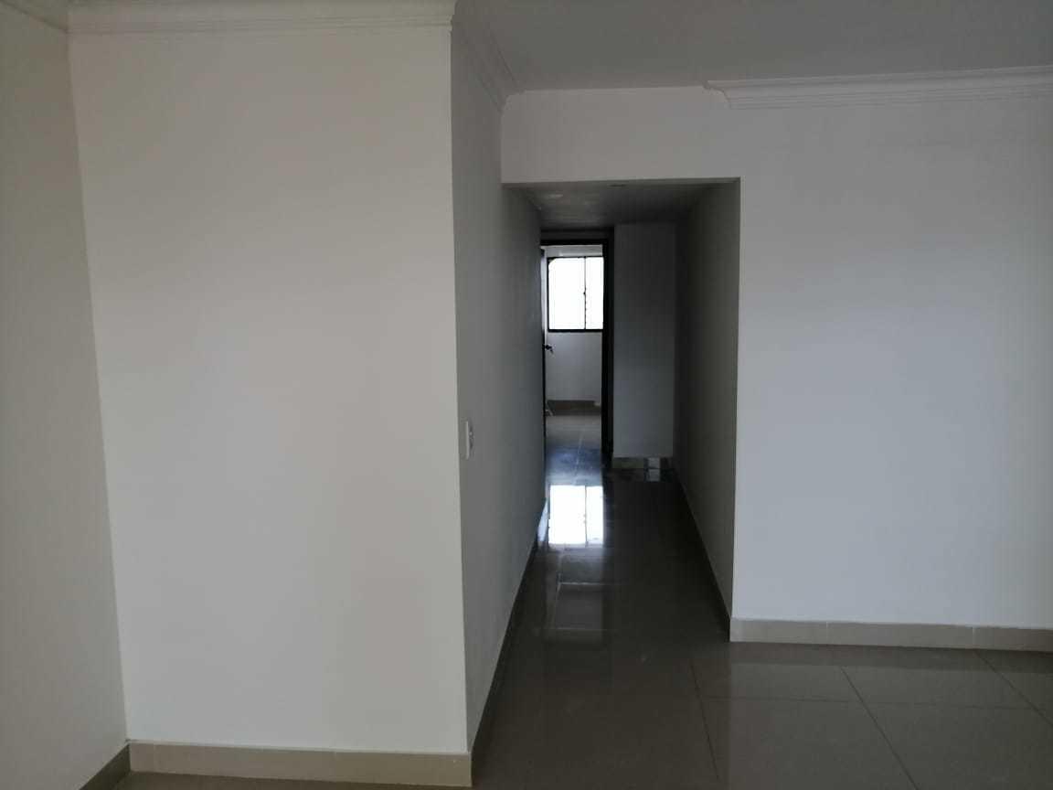 Apartamento en Barranquilla 1082, foto 11