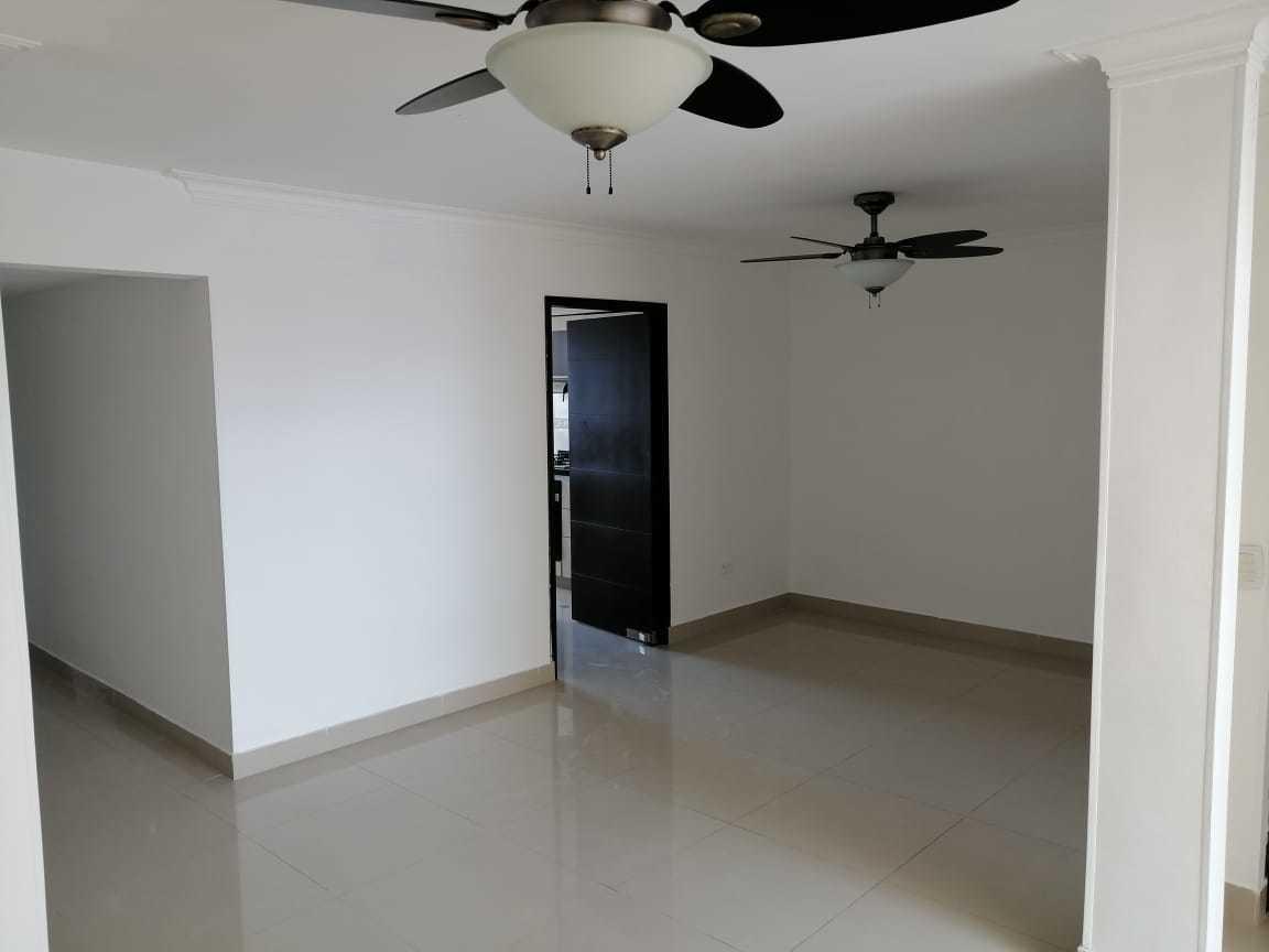 Apartamento en Barranquilla 1082, foto 20