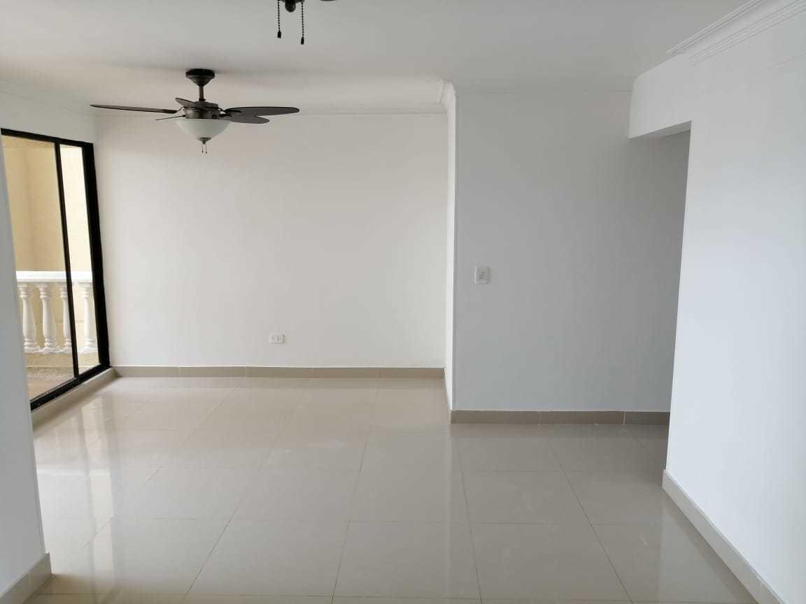 Apartamento en Barranquilla 1082, foto 23