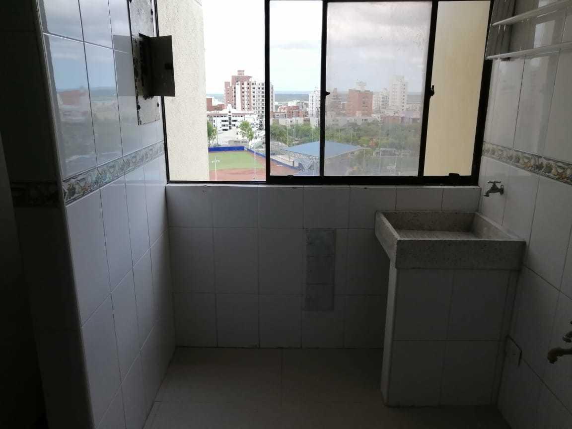 Apartamento en Barranquilla 1082, foto 30