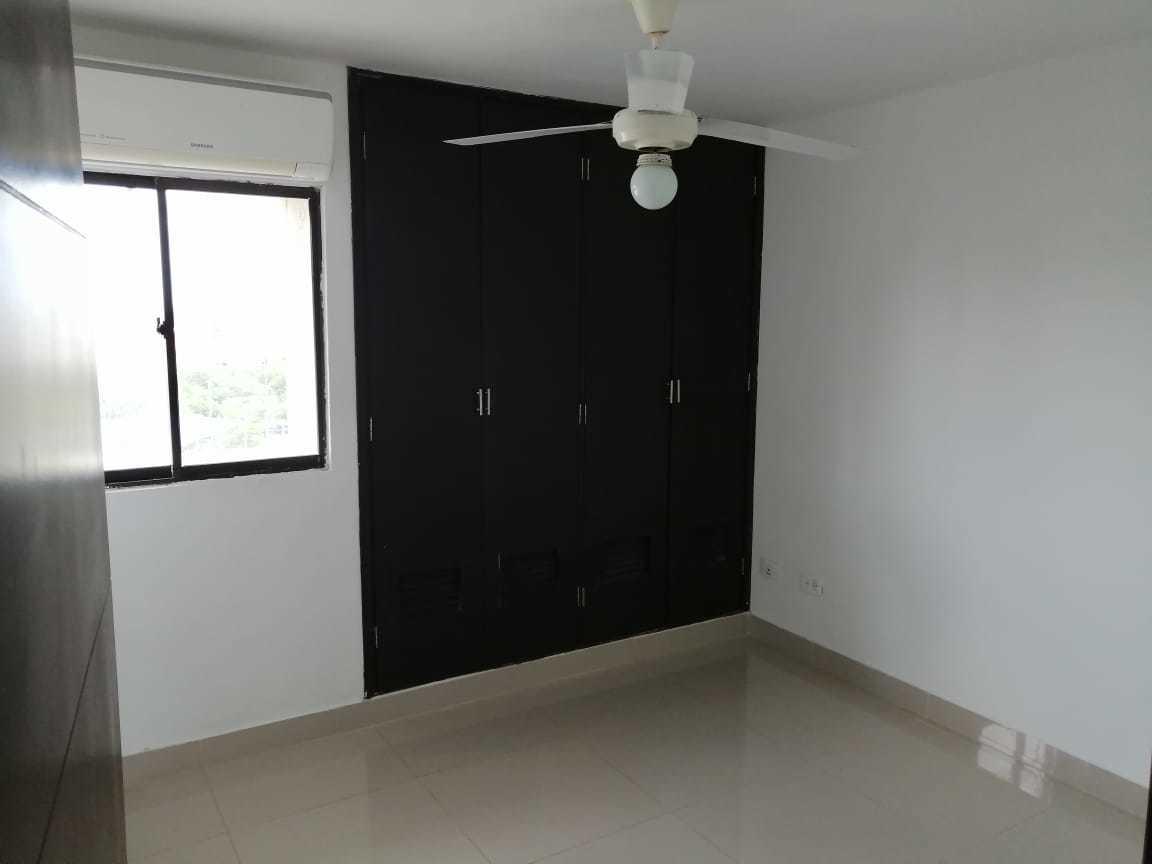 Apartamento en Barranquilla 1082, foto 24