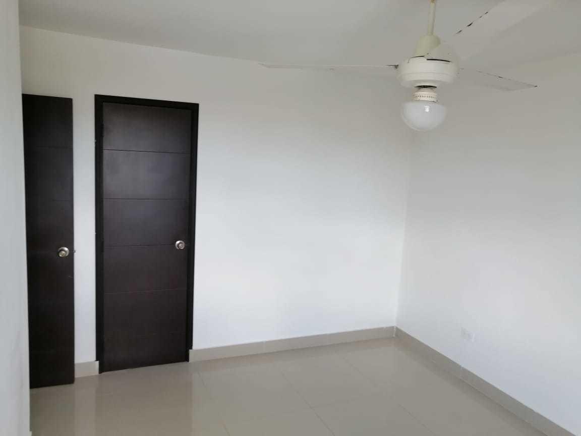 Apartamento en Barranquilla 1082, foto 13