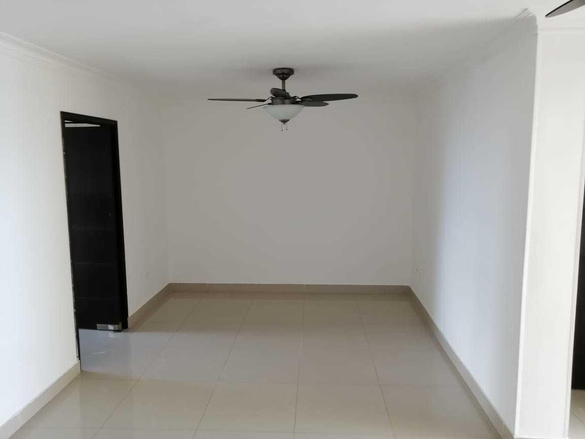 Apartamento en Barranquilla 1082, foto 15