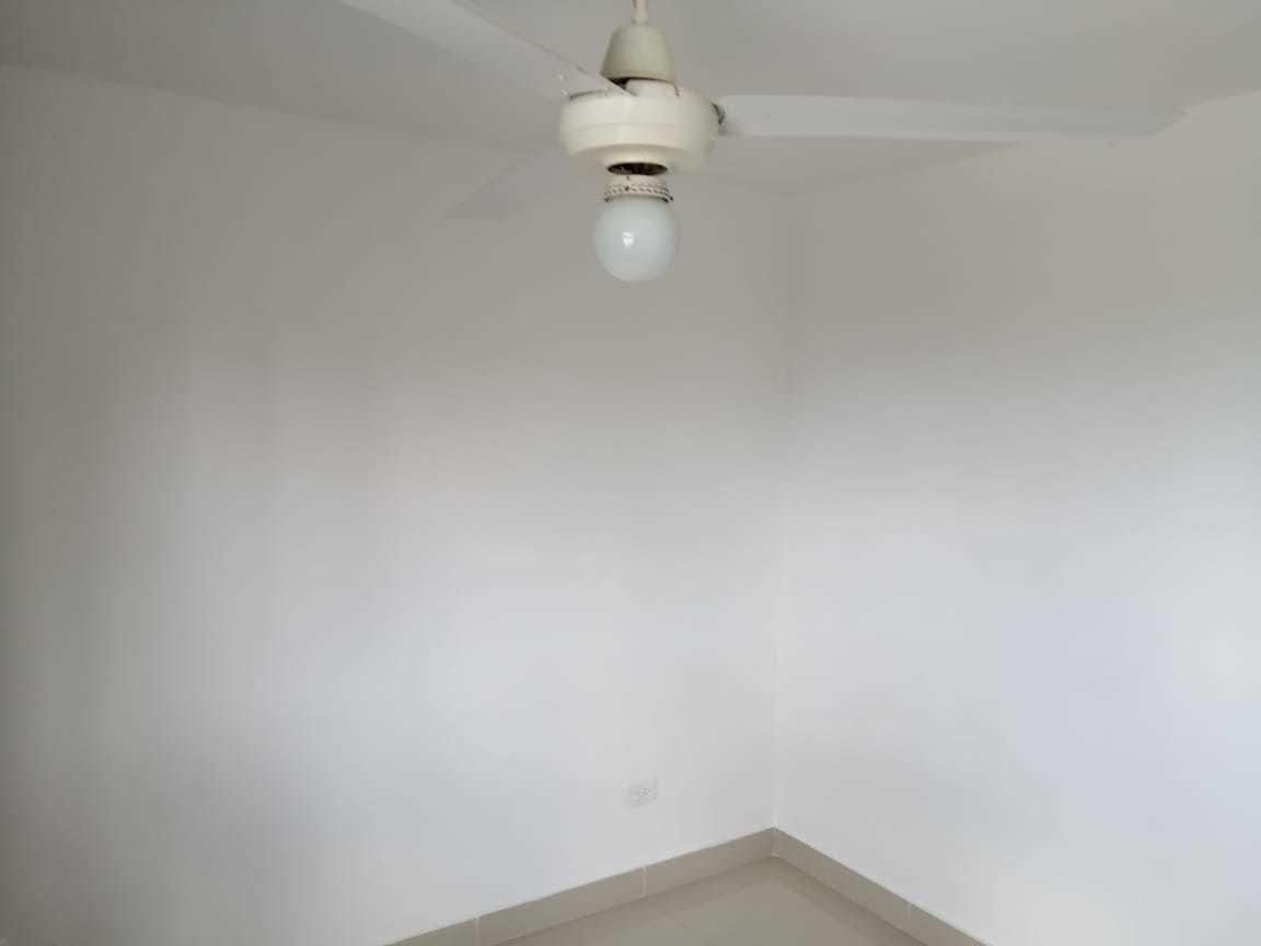 Apartamento en Barranquilla 1082, foto 14