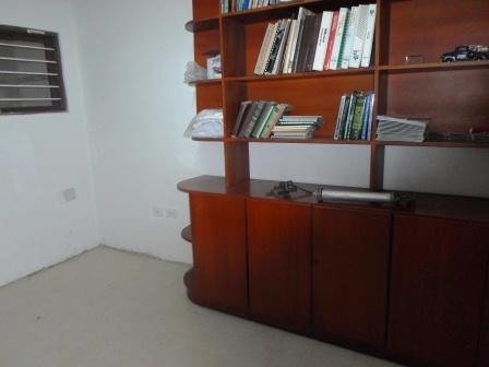 Bodega en Barranquilla 1077, foto 10