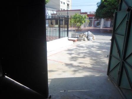 Bodega en Barranquilla 1077, foto 0