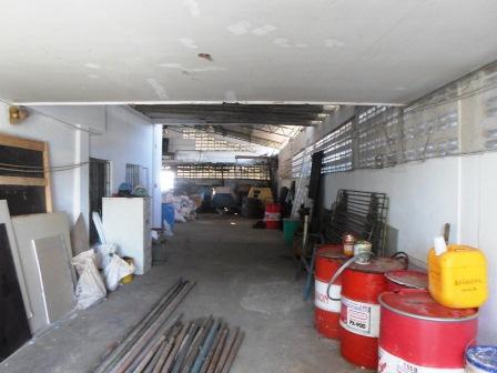 Bodega en Barranquilla 1077, foto 1