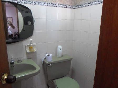 Bodega en Barranquilla 1077, foto 3
