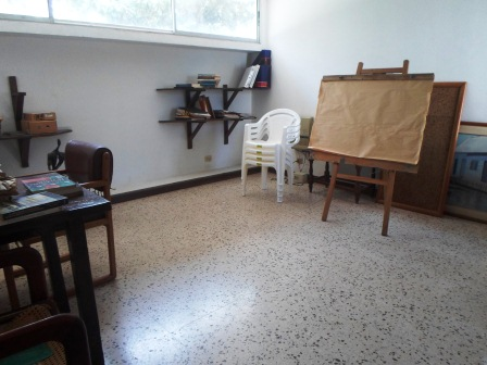 Bodega en Barranquilla 1077, foto 8