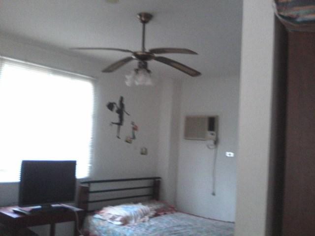 Casa en Playa Mendoza, TUBARA 70097, foto 12