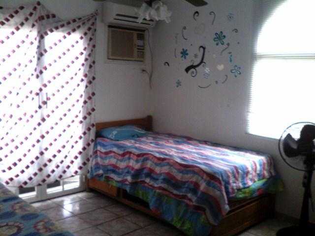 Casa en Playa Mendoza, TUBARA 70097, foto 20